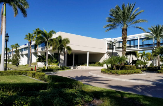 Bardmoor Palms Suites 150 & 225