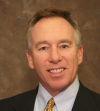 broker Scott Clendening